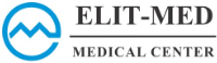 Elit-med Medical Center