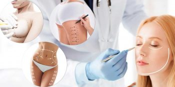 Պլաստիկ վիրաբուժություն